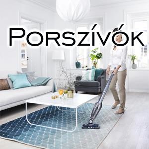 Trikolor.hu AEG - Electrolux - Bosch - Miele Szaküzlet