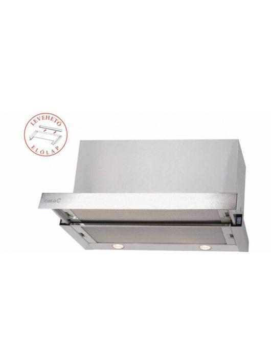 Cata TF-6600/A LED páraelszívó|60 cm