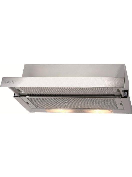 Cata TF-2003/60 LED duralum páraelszívó|60 cm