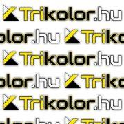 BLANCO ZIA XL 6 S Compact Gránit mosogató tartufo