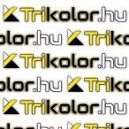 Teka Universo 1 1/2 B 1D Mosogató