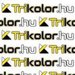 Teka iSink Expression Lux 86 1B 1D üvegből készült mosogató (fekete)