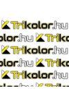 Teka MT PLUS MTP 978 mosogató csaptelep 46978020Q Metál fekete