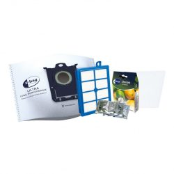 Electrolux USK1 UltraOne porszívó készlet