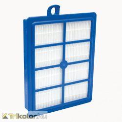 EFS1W Hygiene Filter™ mosható szűrő az s-bag porszívókhoz