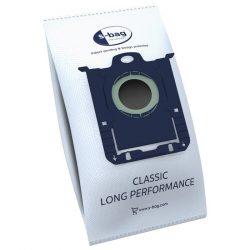 Electrolux E201S s-bag Classic Long Performance porzsák