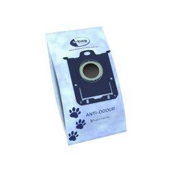 Electrolux E203S s-bag® Anti-Odour porzsák