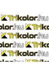 Electrolux UltraOne ZUOORIGDB+ porszívó