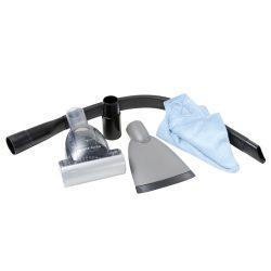 Electrolux Auto Kit KIT09B porszívó készlet