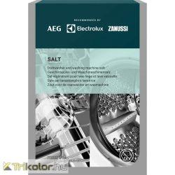 Electrolux M3GCS200 mosogatógép só