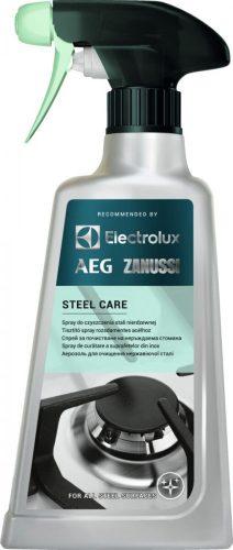 Electrolux M3SCS200 inox tisztító spray 500ml