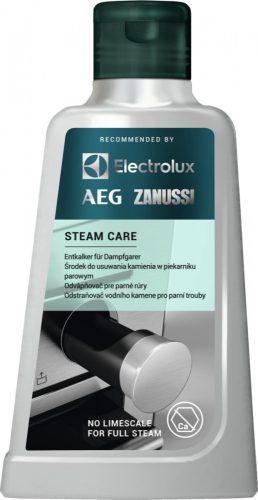 Electrolux M3OCD200 gőzsütő vízkőtelenítő 250ml