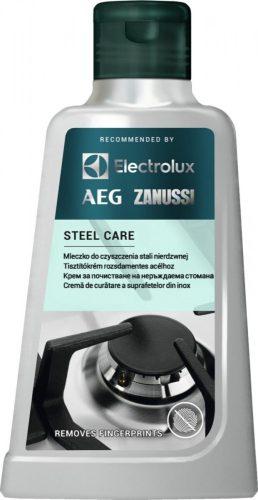 Electrolux M3SCC200 inox tisztító krém 300ml