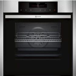 Neff B56VT62N0 beépíthető sütő