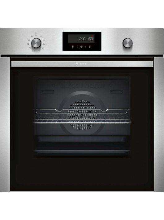 Neff B6CCH7AN0 beépíthető sütő