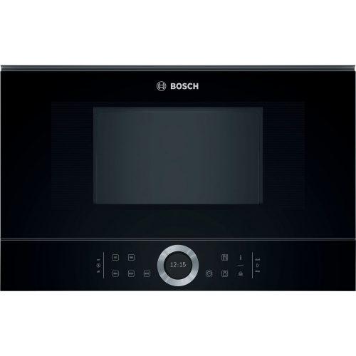 Bosch BFL634GB1 mikrohullámú sütő