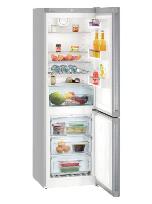LIEBHERR CNel 4313 Kombinált hűtőszekrény
