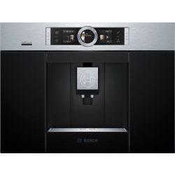 Bosch CTL636ES6 beépíthető kávéfőző