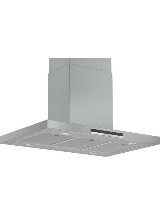 Bosch DIB97IM50 Szigetelszívó|TouchSelect vezérlés|90 cm