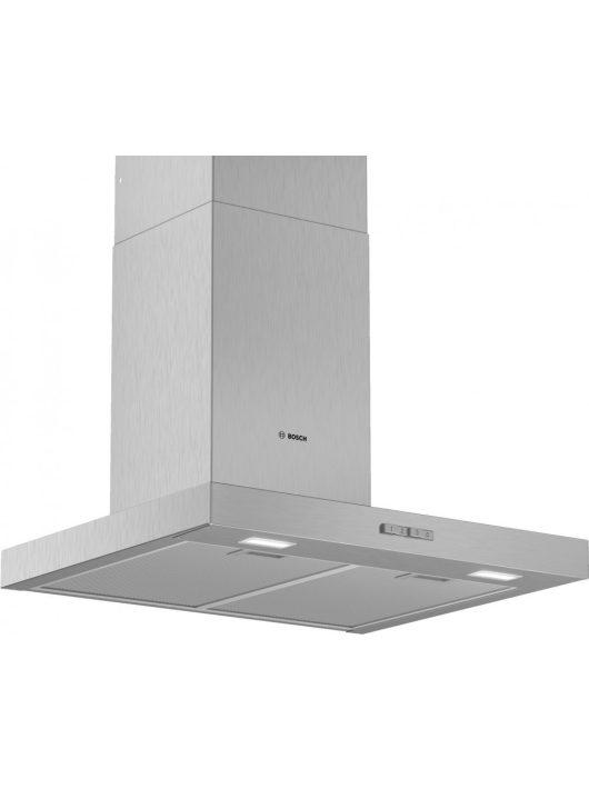 Bosch DWB66BC50 Falra szerelhető páraelszívó|60 cm
