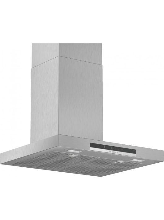 Bosch DWB67IM50 Falra szerelhető páraelszívó|60 cm