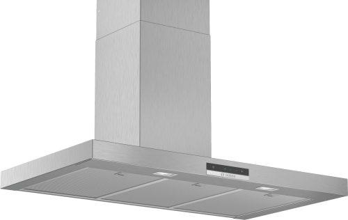 Bosch DWB96DM50 Falra szerelhető páraelszívó|90 cm