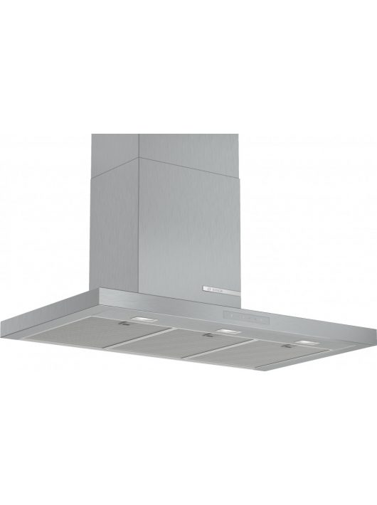 Bosch DWB97CM50 Falra szerelhető páraelszívó|inverter|90 cm