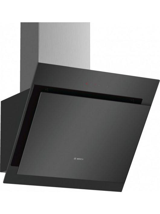 Bosch DWK67CM60 Falra szerelhető páraelszívó 60 cm