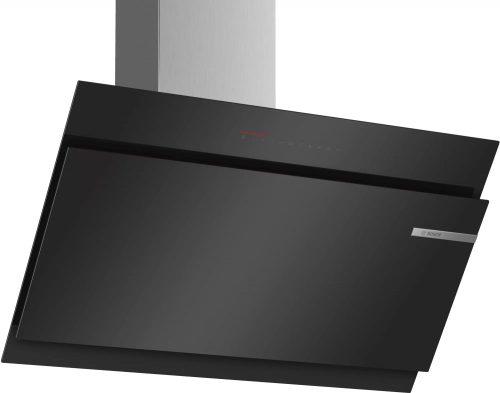 Bosch DWK98JQ60 Falra szerelhető páraelszívó|PerfectAir|36''