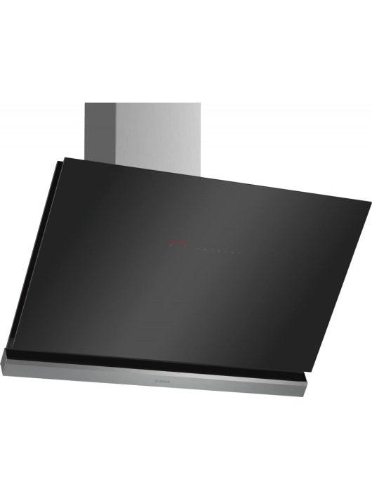 Bosch DWK98PR60 Falra szerelhető páraelszívó | 90 cm