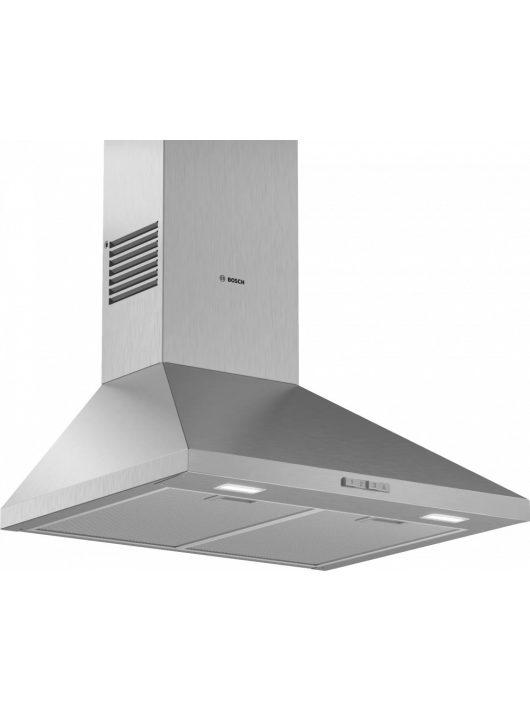 Bosch DWP64BC50 Falra szerelhető páraelszívó|60 cm