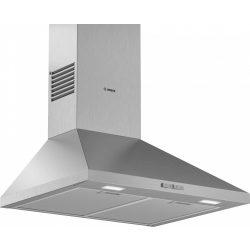 Bosch DWP66BC50 páraelszívó