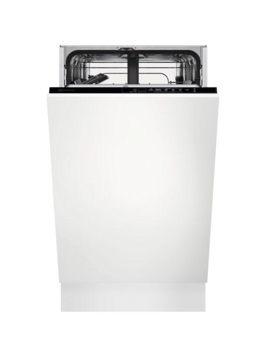 Electrolux EEA12100L Beépíthető mosogatógép 9 teríték AirDry