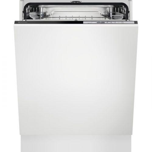 Electrolux EEA17200L Beépíthető mosogatógép 13 teríték AirDry