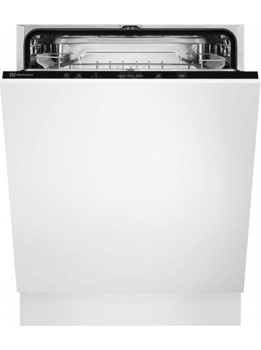 Electrolux EEA27200L Beépíthető mosogatógép|Quickselect|13 teríték|AirDry