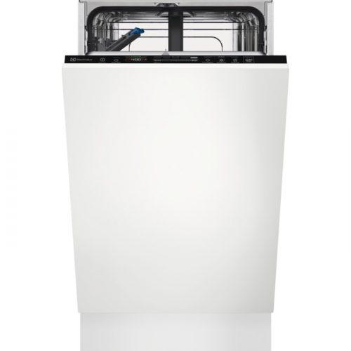 Electrolux EEG62310L Beépíthető mosogatógép 9 teríték AirDry