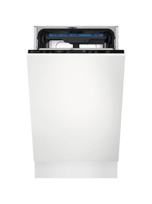 Electrolux EEM43200L Beépíthető mosogatógép|10 teríték|AirDry