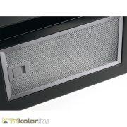 Electrolux EFV60657OK páraelszívó 60 cm