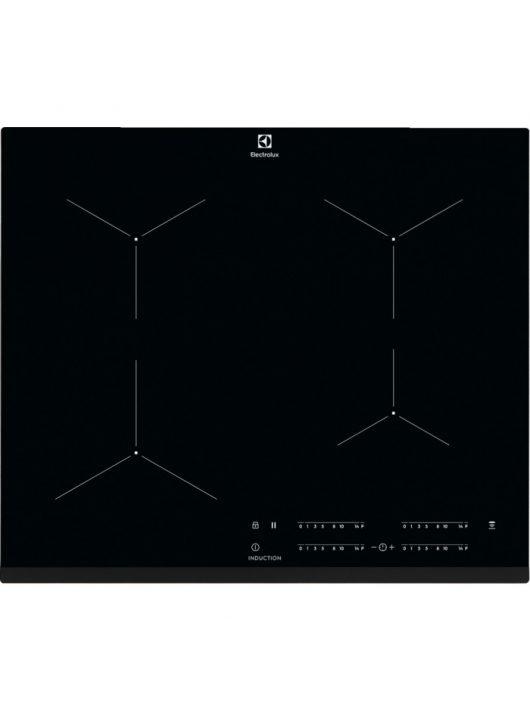 Electrolux EIT61443B Beépíthető indukciós főzőlap|H2H|60 cm