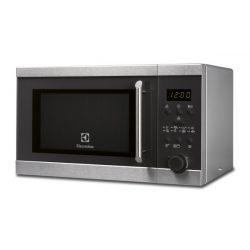 Electrolux EMS20300OX mikrohullámú sütő