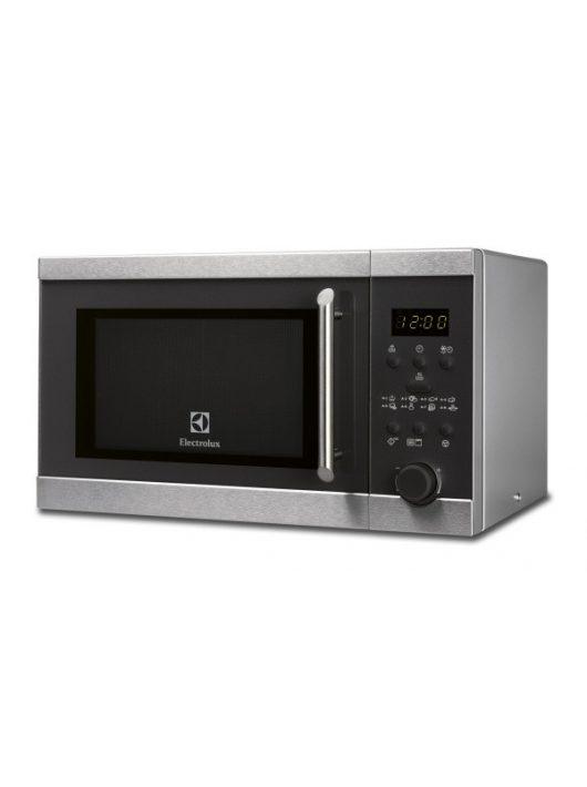 Electrolux EMS20300OX Mikrohullámú sütő grill
