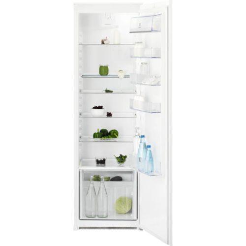 Electrolux ERS3DF18S Beépíthető hűtőszekrény   178 cm