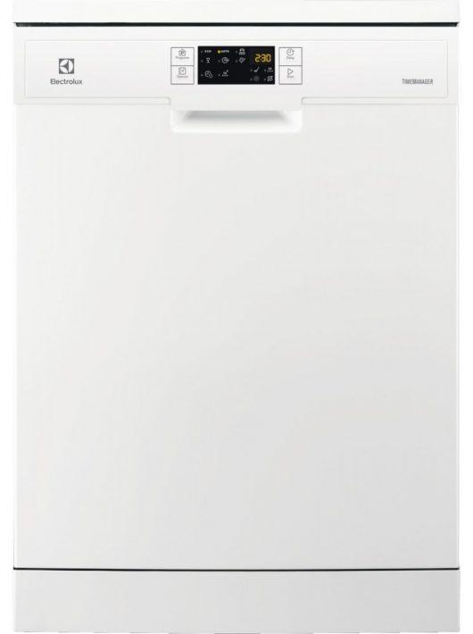 Electrolux ESF9516LOW Mosogatógép|MaxiFlex|14 teríték|AirDry|A+++