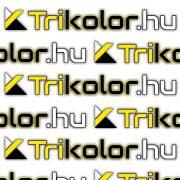 Electrolux EW6F349S elöltöltős mosógép