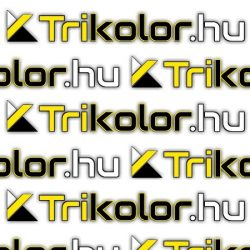 Electrolux EW6F349S elöltöltős mosógép + 8000 Ft utalvány