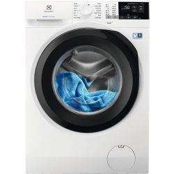 Electrolux EW6F421B elöltöltős mosógép