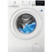 Electrolux EW6F428W elöltöltős mosógép + 8000 Ft utalvány