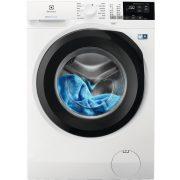 Electrolux EW6F429B elöltöltős mosógép