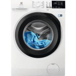 Electrolux EW6F429B elöltöltős mosógép + 8000 Ft utalvány