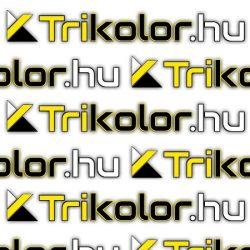 Electrolux EW6F527W elöltöltős mosógép